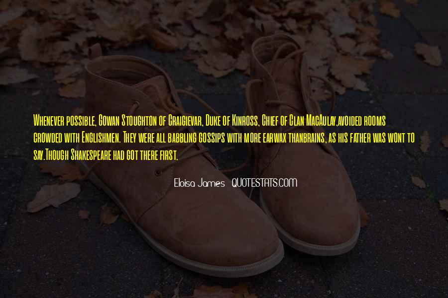 Lakaien Quotes #1327951