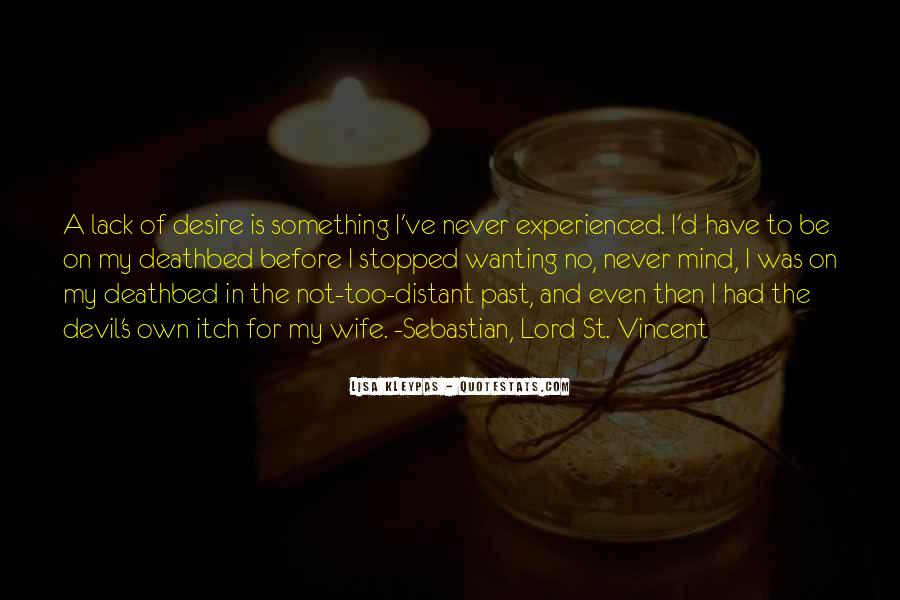 Quotes About Religion And Sports #1472707