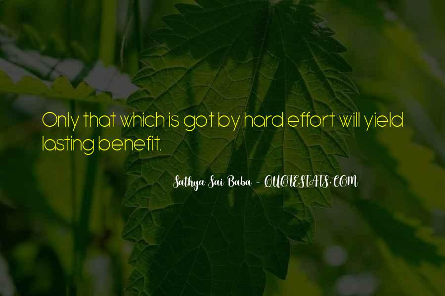 Lallybroch Quotes #731375