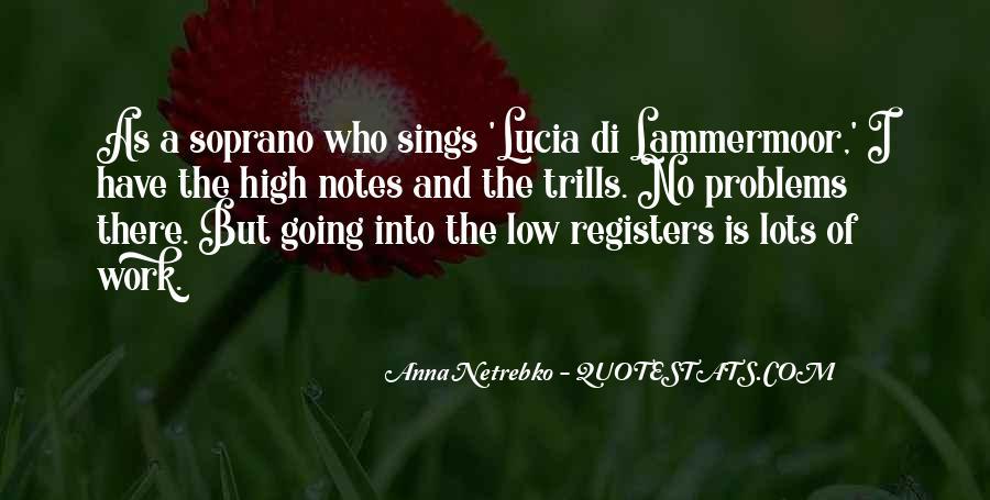 Lammermoor Quotes #1522604