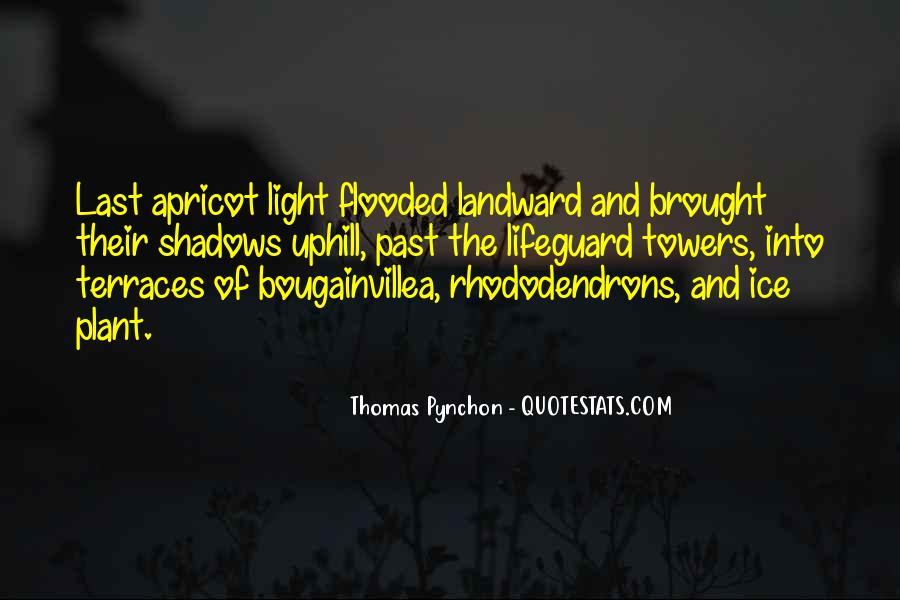 Landward Quotes #285811
