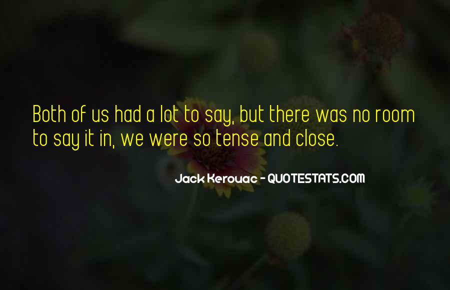 Lanre's Quotes #1877303