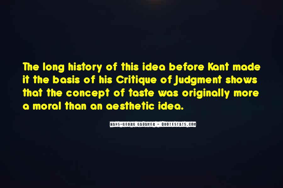 Lantsov's Quotes #1133056