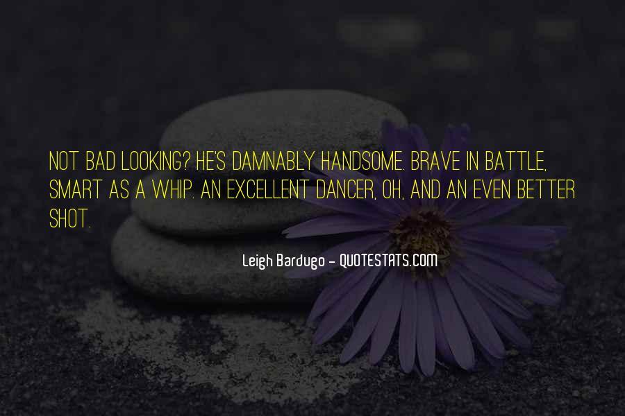 Lantsov's Quotes #1761002