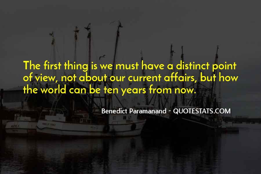 Lantsov's Quotes #358418