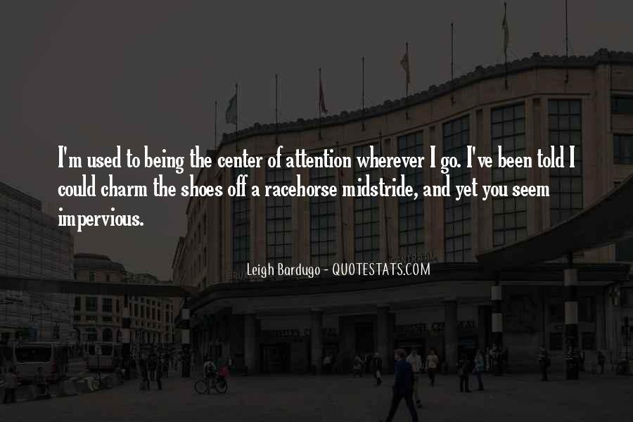 Lantsov's Quotes #379475