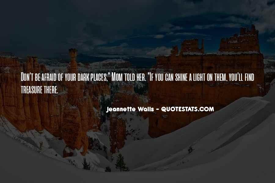 Lantsov's Quotes #967235