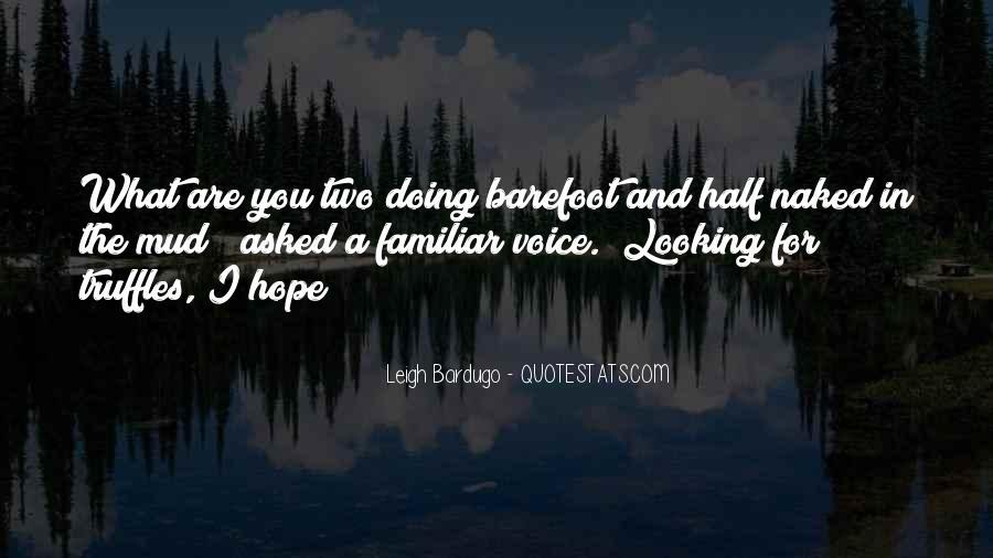 Lantsov's Quotes #998919