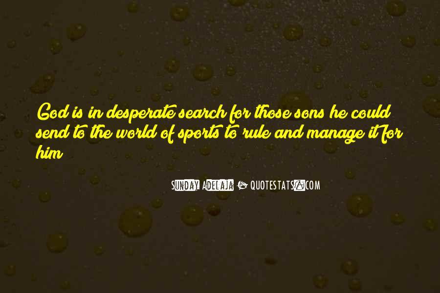Laotong Quotes #827046