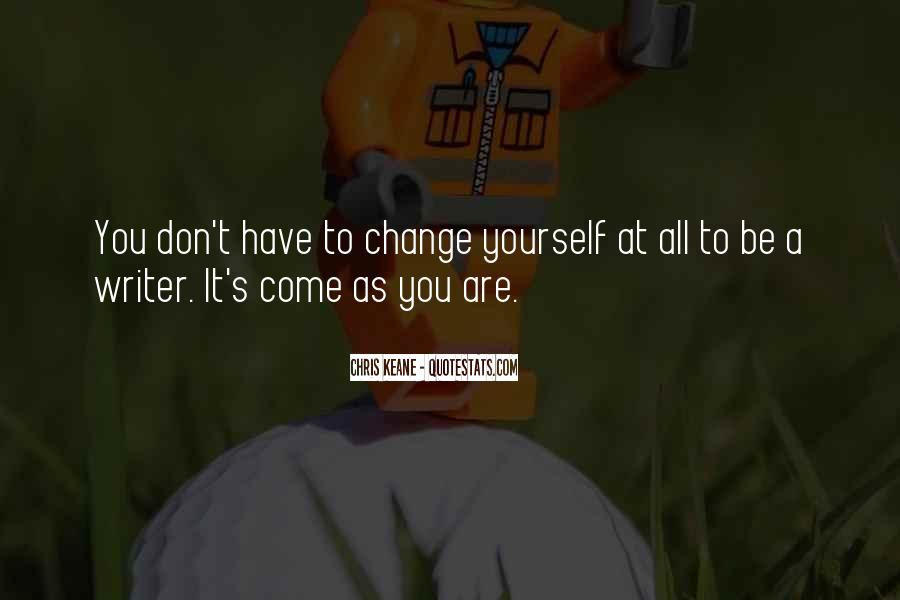 Lapd's Quotes #928830
