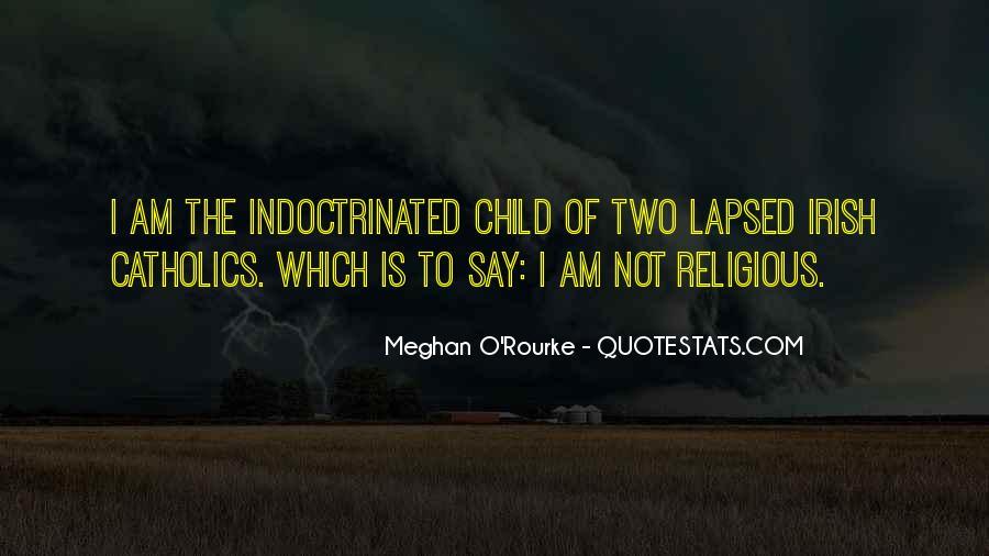 Lapsed Quotes #1541260