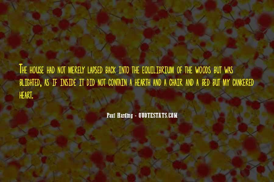 Lapsed Quotes #1875292