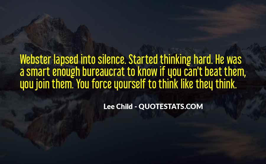 Lapsed Quotes #283994