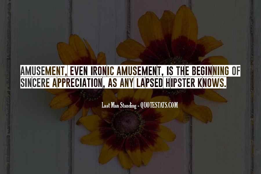 Lapsed Quotes #334821