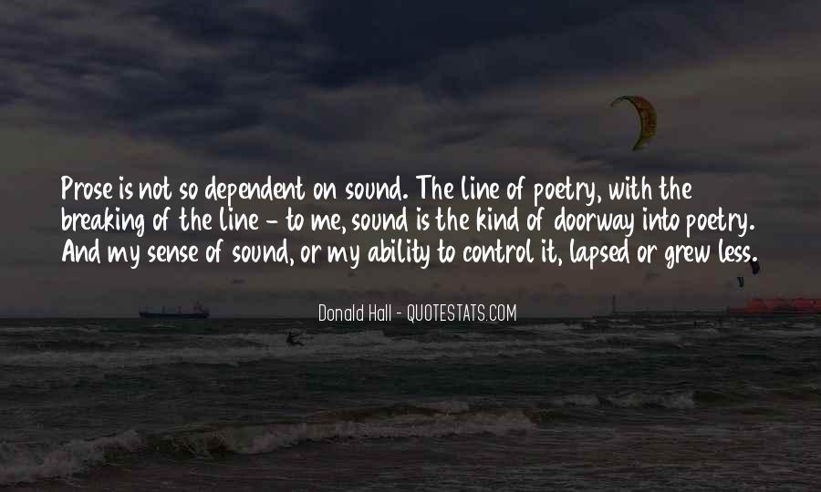Lapsed Quotes #518657