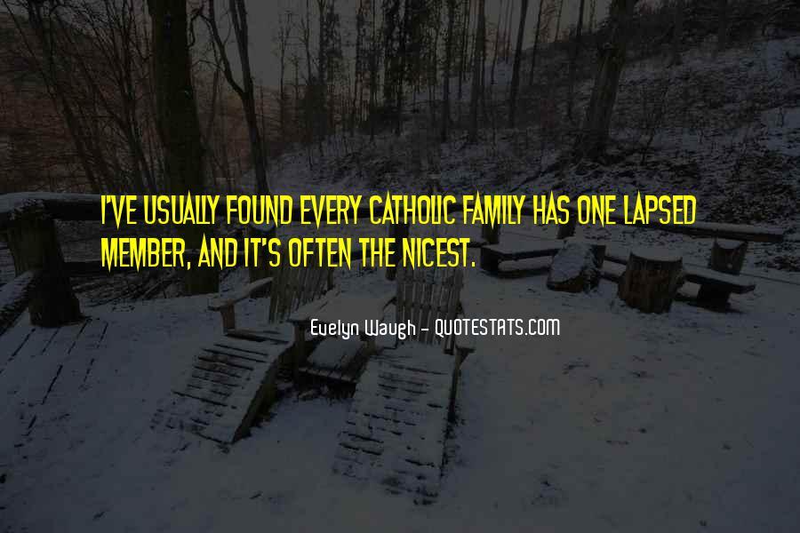 Lapsed Quotes #579644