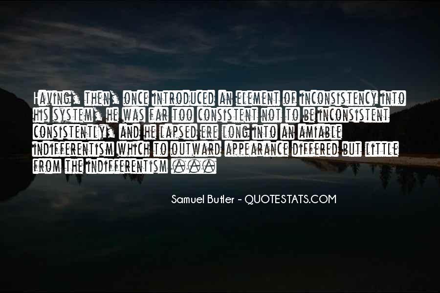 Lapsed Quotes #746067