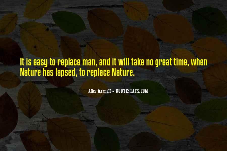 Lapsed Quotes #805776