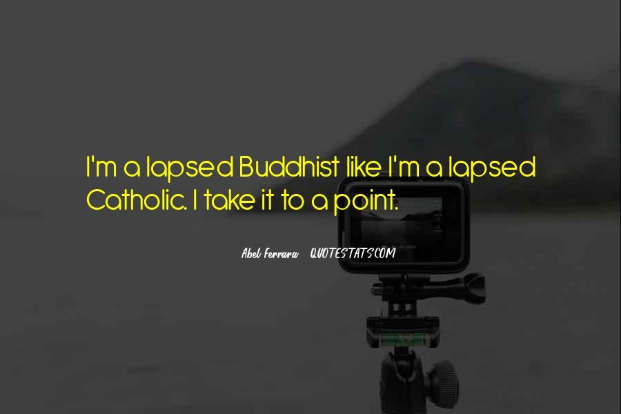 Lapsed Quotes #947716
