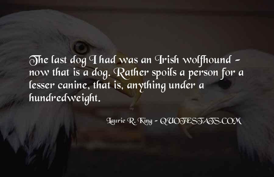 Lardy Quotes #1660527