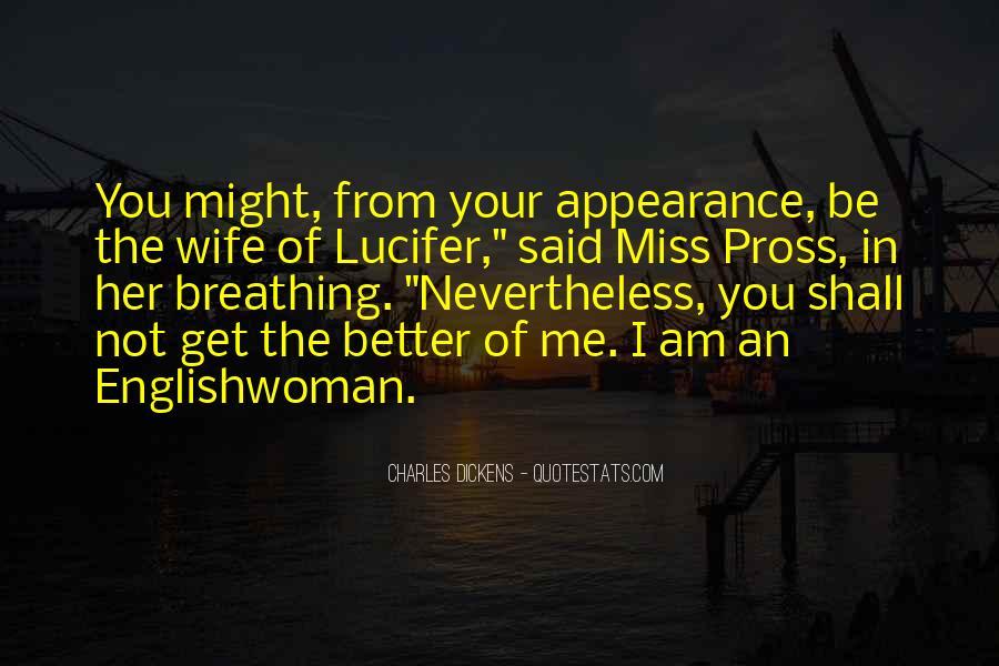 Larkspurs Quotes #1171410