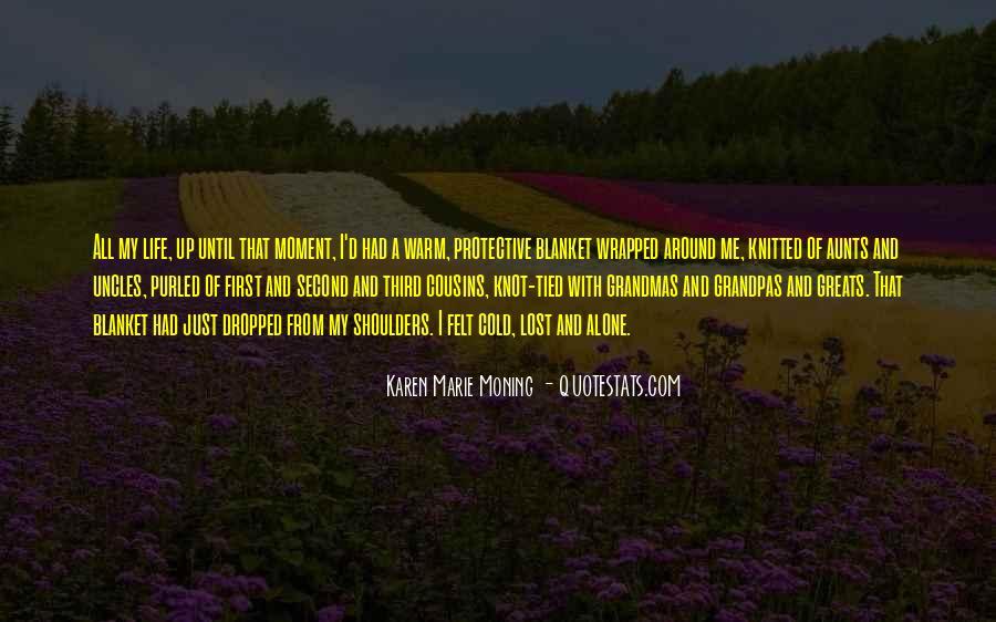 Larkspurs Quotes #1392072