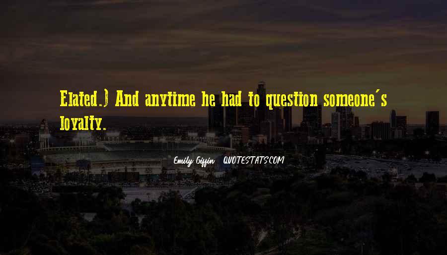 Larkspurs Quotes #327730
