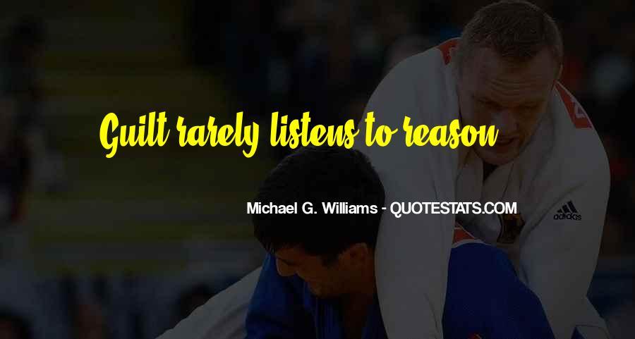 Lassimo Quotes #1257052