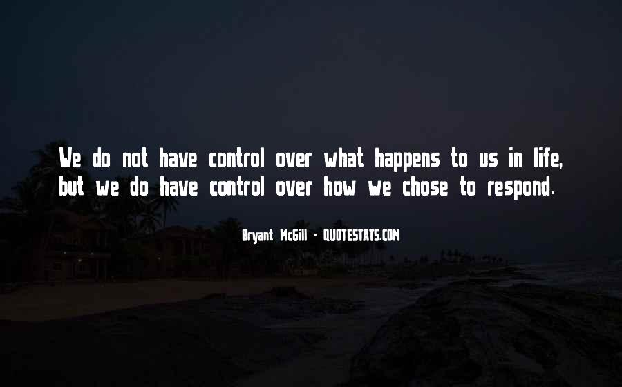 Lassimo Quotes #706305