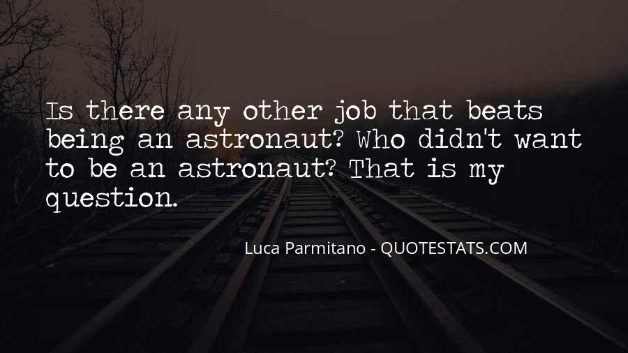 Lasswitz's Quotes #1029066