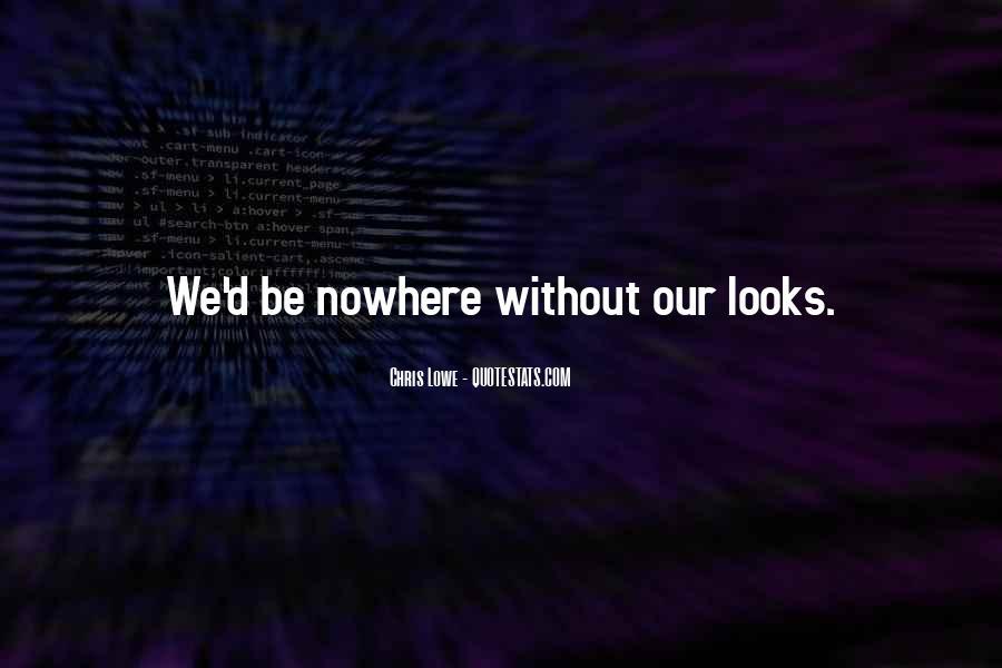 Lasswitz's Quotes #1178484
