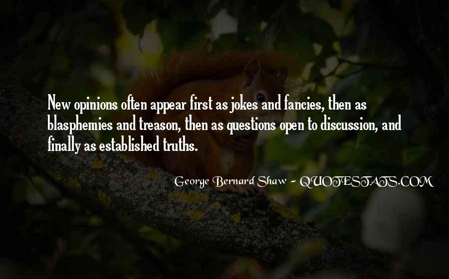 Lasswitz's Quotes #940304