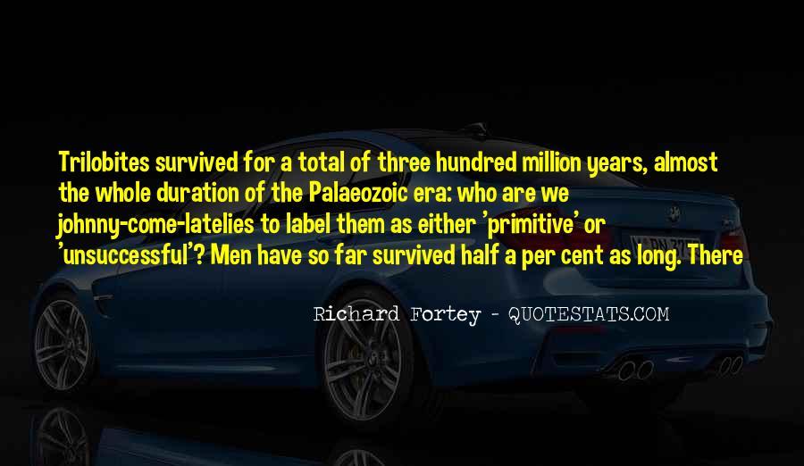 Latelies Quotes #1550584