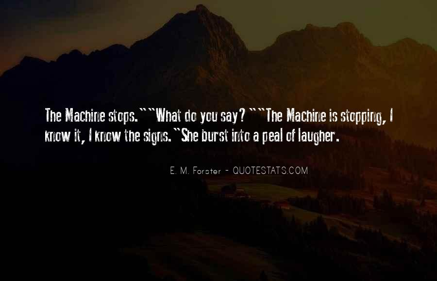 Laugher Quotes #683080