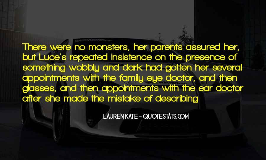 Lauren's Quotes #137986