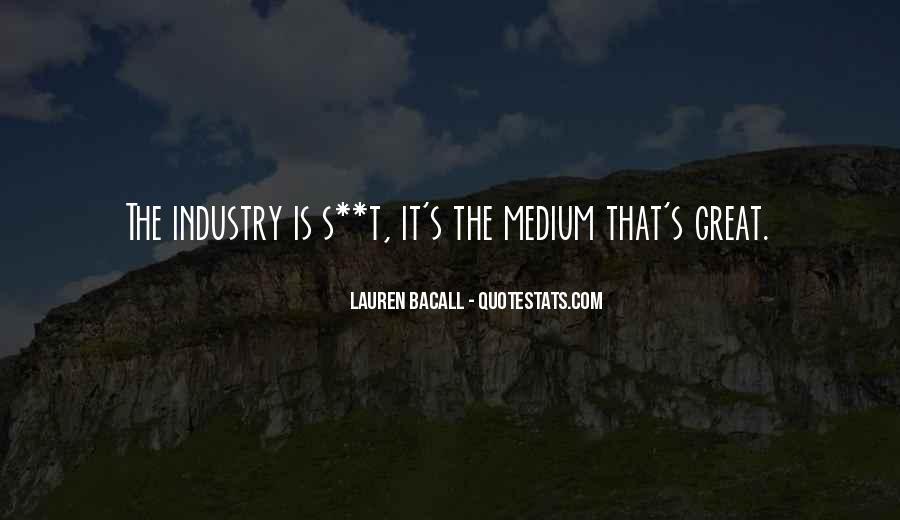Lauren's Quotes #139041