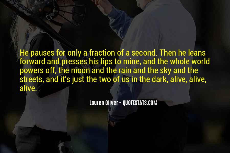 Lauren's Quotes #148770