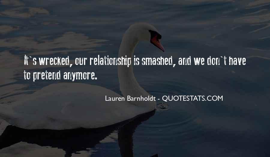 Lauren's Quotes #151243