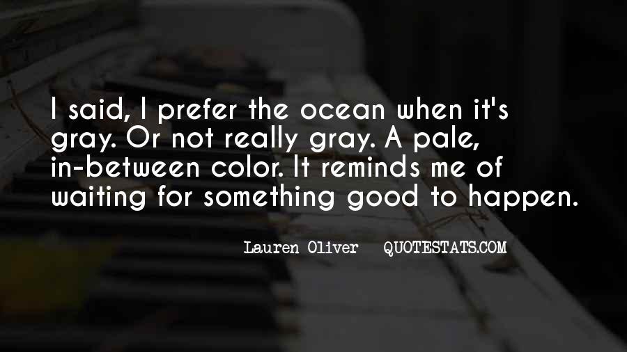 Lauren's Quotes #157223