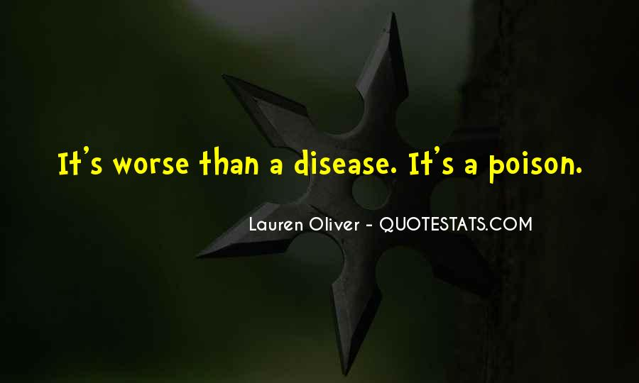 Lauren's Quotes #20426
