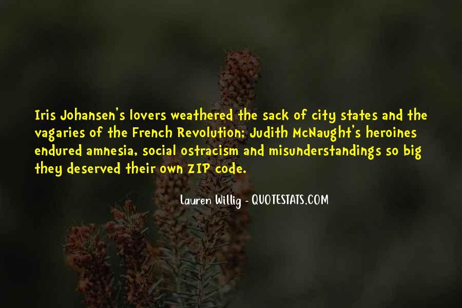 Lauren's Quotes #27172