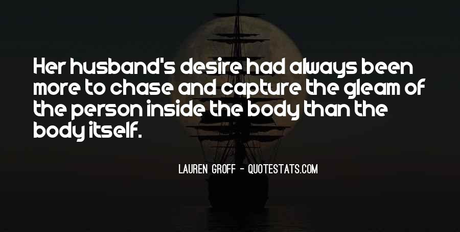 Lauren's Quotes #49389