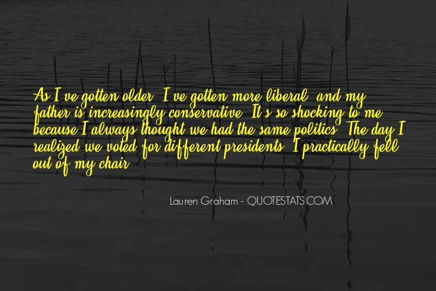 Lauren's Quotes #52900