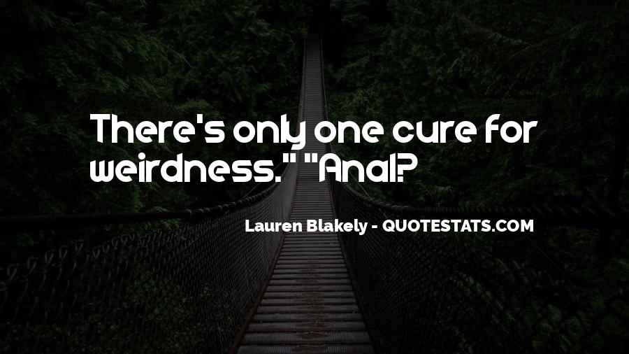 Lauren's Quotes #54793