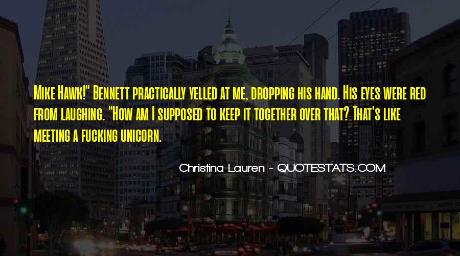 Lauren's Quotes #62498