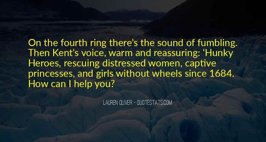 Lauren's Quotes #67438