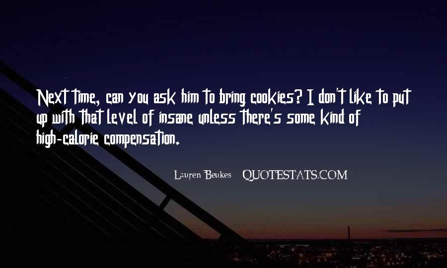 Lauren's Quotes #69771