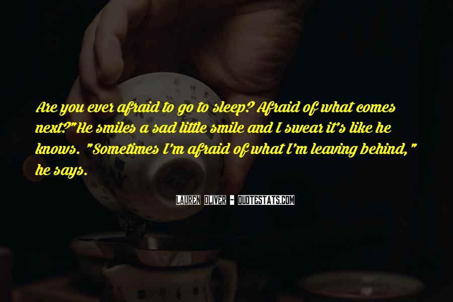 Lauren's Quotes #85038