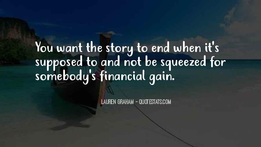 Lauren's Quotes #98317