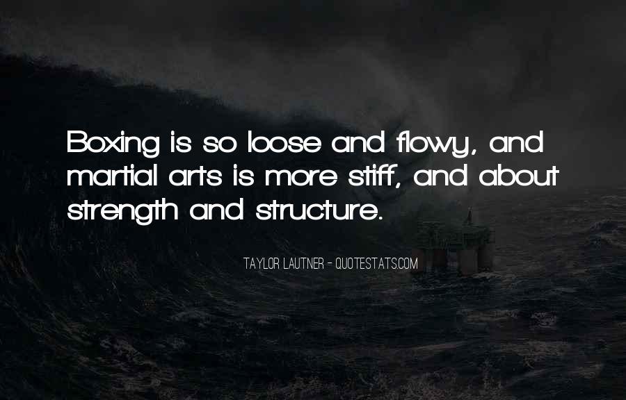 Lautner Quotes #111070